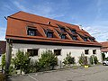 Gebäude und Straßenansichten von Deckenpfronn 01.jpg