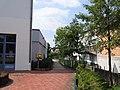 Gebäude und Straßenansichten von Heimsheim 27.jpg