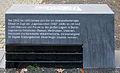 Gedenktafel Billerbecker Weg 123a (Tegel) Zwangsarbeiterlager2.jpg