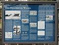 Gedenktafel Clayallee 357 (Zehld) Der historische Winkel.jpg