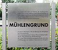 Gedenktafel Rüdickenstr 29 (Nhohs) Mühlengrund.jpg