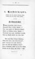 Gedichte Rellstab 1827 097.png