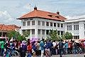 Gedung Jasindo - panoramio.jpg
