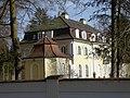Geiselgasteig, Gabriel-von-Seidl-Str 41a (Larisch), 1.jpeg