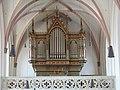Geisenhausen Sankt Martin Orgel.jpg