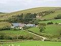 Gelli Farm - geograph.org.uk - 561755.jpg