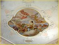 Gemälde Oberroth - panoramio.jpg