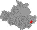 Gemarkung Dresden-Reitzendorf.png