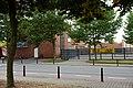 Gemeentelijke basisschool Witgoor en jongerengemeenschap 'De Scharnier', gemeente Dessel.jpg