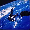 Gemini 4 EVA White over Gulf of Mexico.jpg