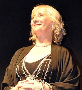 Gemma Jones cropped.jpg