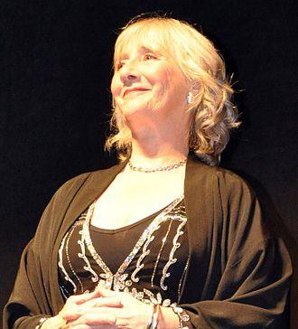 Gemma Jones - Jones at the screening of You Will Meet a Tall Dark Stranger at the 2010 Toronto International Film Festival