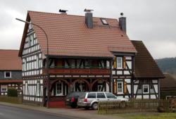 Gemuenden Ehringshausen Hauptstrasse 75a d.png