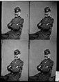 Gen. Samuel P. Heintzelman (4227892969).jpg