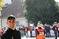 Gendarme au rallye de France.jpg