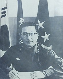 General Chung Il-kwon 02.jpg