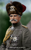 General Feldmarschall August Von Mackensen Recolored.png