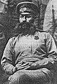 General Gandzyuk.jpg