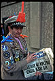 General Hershy Bar on Hollywood Boulevard, Hollywood CA 1979-81.jpg