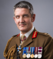 General Nick Pope (cropped).png