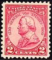 General Von Steuben 1930 Issue-2c.jpg