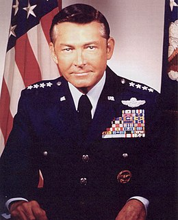 General Wilbur Lyman Creech.jpg