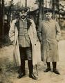 Generalfeldmarschall von Hindenburg und General Ludendorff.png