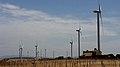 Generatore eolico^2 - Flickr - Rino Porrovecchio.jpg
