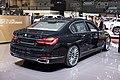 Geneva International Motor Show 2018, Le Grand-Saconnex (1X7A1047).jpg