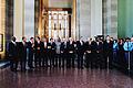 Geneva Ministerial Conference 18-20 May 1998 (9308737604).jpg