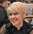 Geneviève Borne 2010.jpg