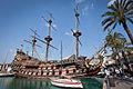 Genova (5647026655).jpg
