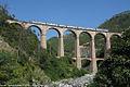 Genova Granara viadotto ferroviario.jpg