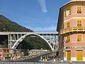 Genova Voltri - viadotto Cerusa.jpg