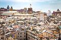 Genova da Palazzo Rosso (33909812956).jpg