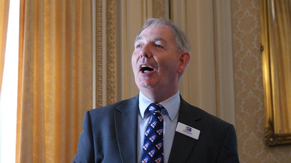 Geoffparsons-flaginstitute-springmeeting2011