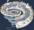 ícone de esboço