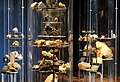 Geology - Indiana State Museum - DSC00382.JPG