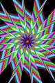 Geometrics - 6896332378.jpg