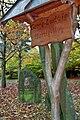 Georg-Ludwig-Hartig-Park Gladenbach 03.jpg