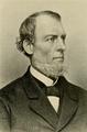 George Gale.png