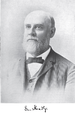 George Hoadly from goss 1912.png