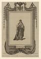 George II (NYPL NYPG94-F42-419814).tif