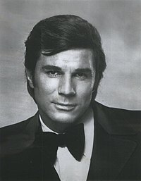 George Maharis 1972.jpg