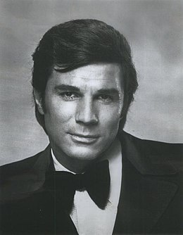 George Maharis 1972.jpg