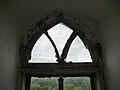 Georgenburg-Windows-P1270355.JPG
