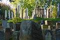Georgensgmünd Jüdischer Friedhof 50438.JPG