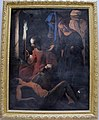 Georges de la tour, san sebastiano sognato da irene, 1649 ca..JPG