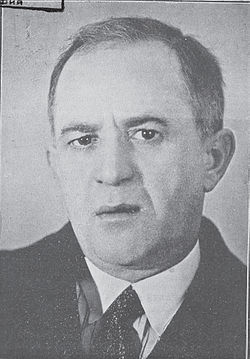 Georgi Kondov from Prilep.jpg