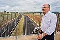 Geraldo Alckmin em Entrega da Duplicação e Melhorias da SP-334.jpg
